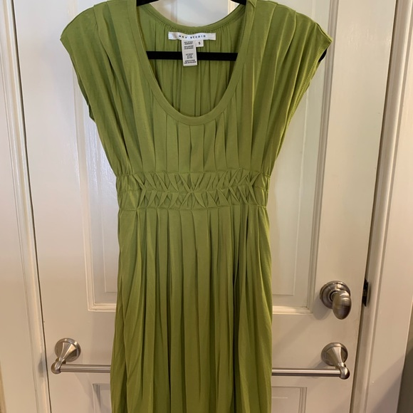 Max Studio Dresses & Skirts - Max Studio dress - Size S